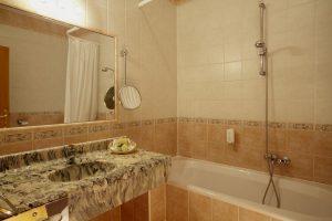 urlaub-badezimmer-zeitlos