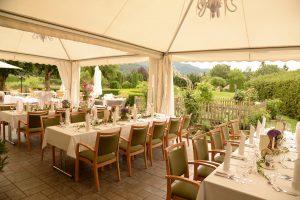 terrasse-ferien-kärnten-sommer