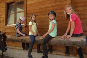 pferdeurlaub-reiten-österreich-kärnten