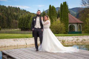 heiraten-natur-himmel-see-sommer
