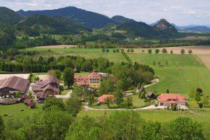 reitferien-österreich-urlaub-natur