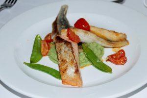 fischgericht-diätküche-sommer