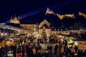 winterurlaub-adventmarkt-weihnachten