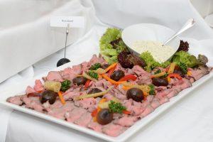 roastbeef-kaernten-kueche-buffet