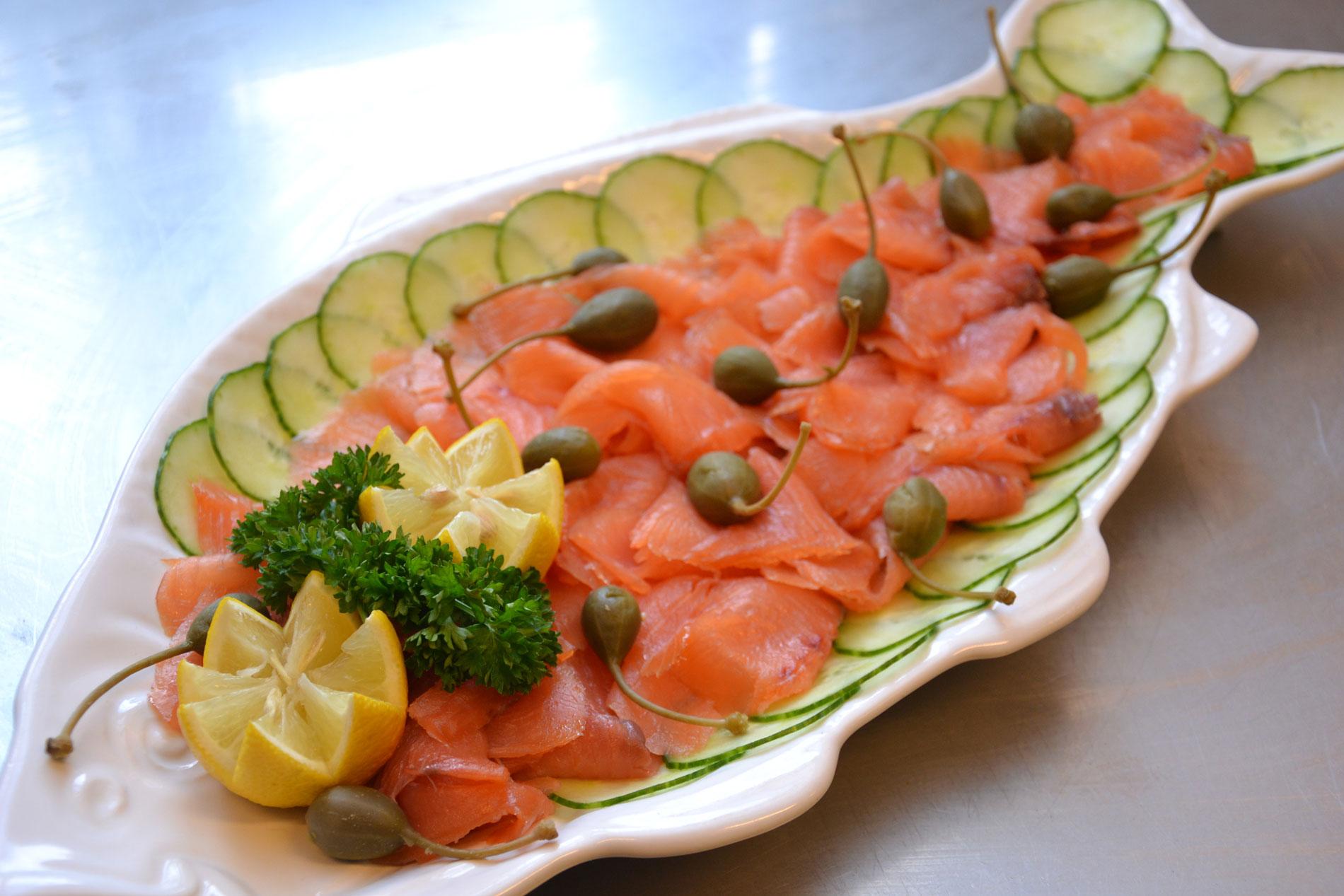 fisch-lachs-rezept-kulinarik