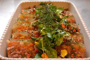 sommergerichte-kulinarik-leichtekueche