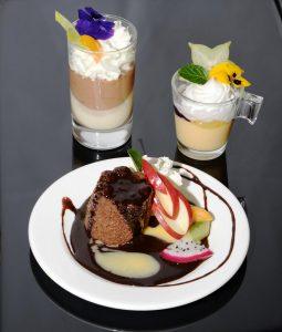 desserts-nachspeise-suesses-buffet
