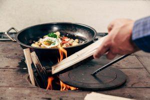 kulinarikurlaub-eierspeise-rezept