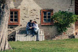 romantikurlaub-dienstlgut-herbst