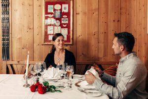 kulinarikurlaub-abendessen-candlelight-dinner