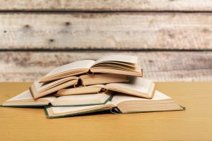 bibliothek-bücher-seminar-pausenraum