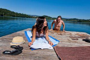 badeurlaub-laengsee-sommer