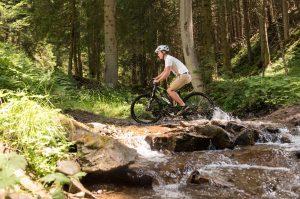 mountainbiken-radfahren-sommer