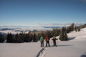 schneeschuhwandern-winterlandschaft-wintersport