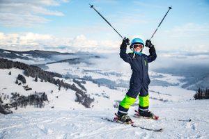 skiurlaub-österreich-familienskigebiet-simonhoehe