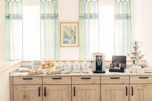 küche-verpflegung-seminarraum