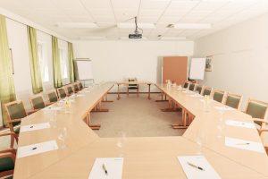 seminar-tagung-kongress-bestuhlung