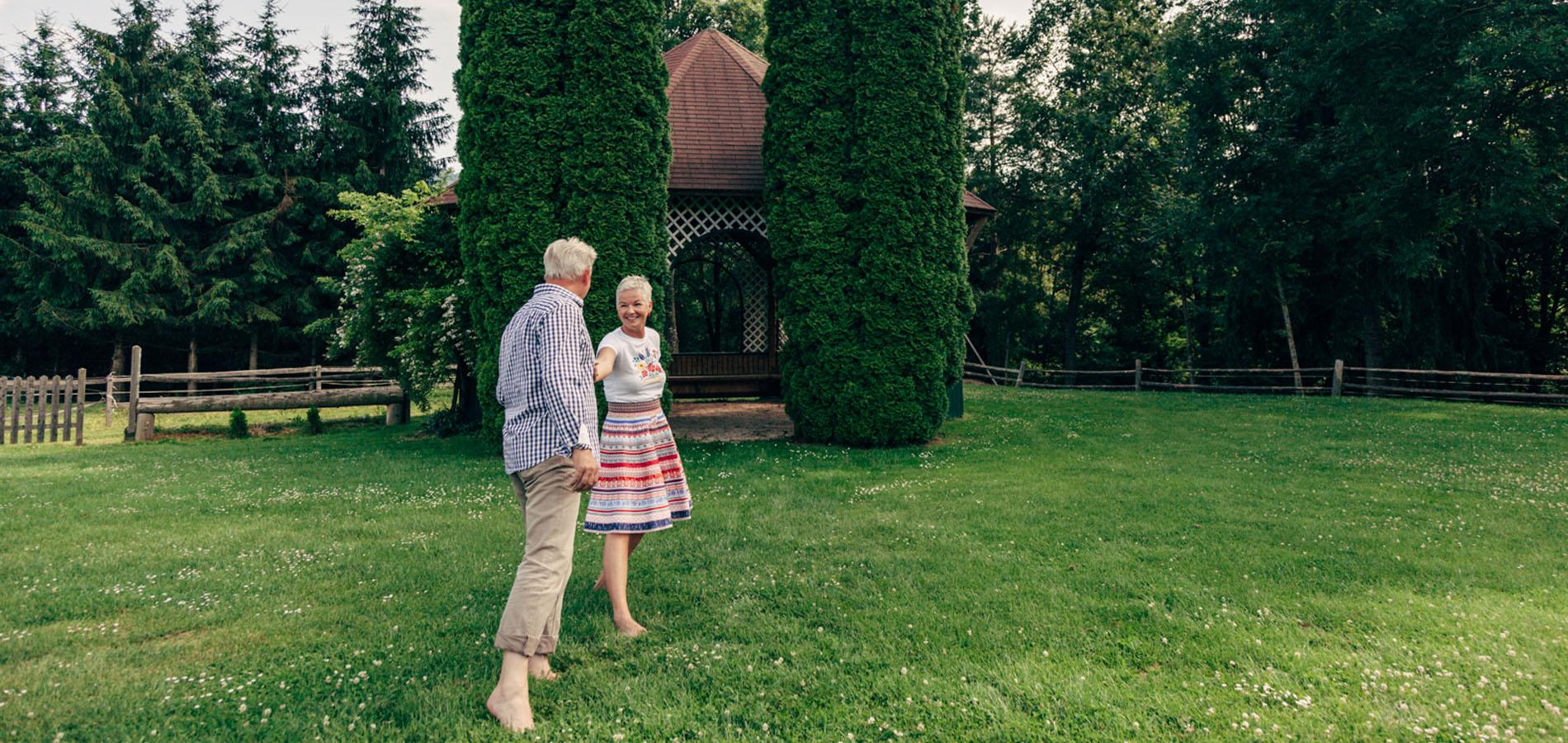 romantikurlaub-kärnten-st.veit-sommer