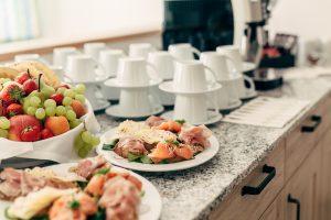 seminar-tagung-meeting-verpflegung-essen