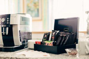 seminar-kärnten-kaffeepause