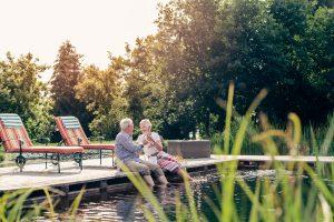 sommerurlaub-kärnten-see-badeurlaub