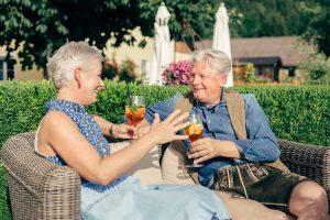 urlaub-sommer-terrasse-hotel