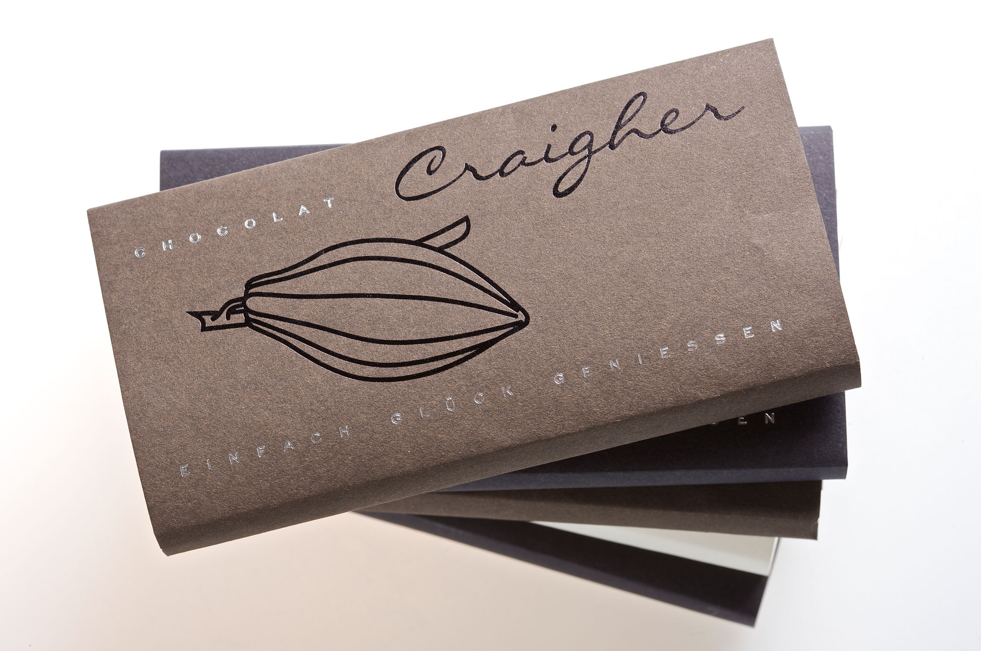 Craigher-Schokolade-2009-03-16_106---Arbeitskopie-2